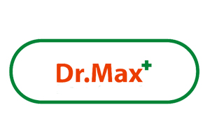 Septisan dr max
