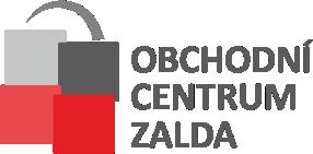 Zalda Uherský Brod